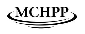 MCHPP-Logo