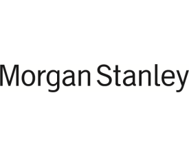 Morgan Stanley white