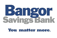bangor_savings