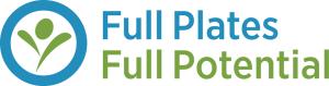 full plates logo
