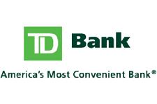 td_bank
