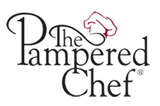 the_pampered_chef