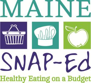 SNAP_Logo_4c orignal