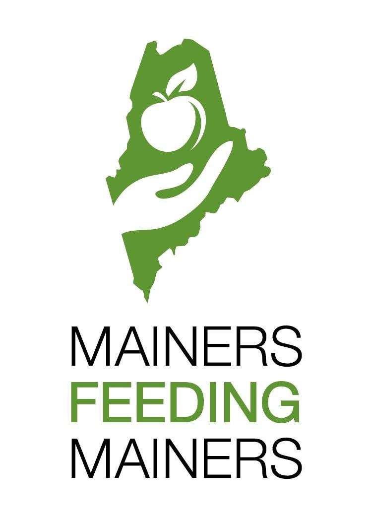 MFM Logo 2