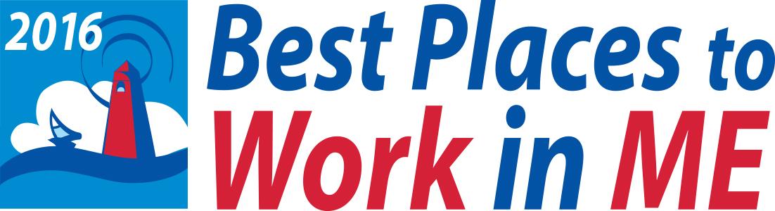 BPTW_Maine_2016_logo