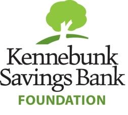 KSBF logo